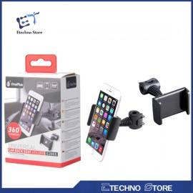 Supporto Smartphone per...