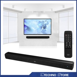 SOUNDBAR STEREO 2.0 BLUETOOTH TREVI SB 8315 TV
