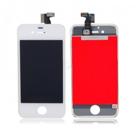 LCD IPHONE 4 COLORE BIANCO