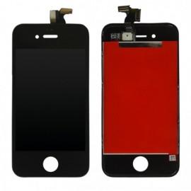 LCD IPHONE 4S COLORE NERO