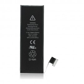 BATTERIA IPHONE 5 ORIGINALE