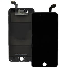 LCD IPHONE 6 A+++ COLORE NERO