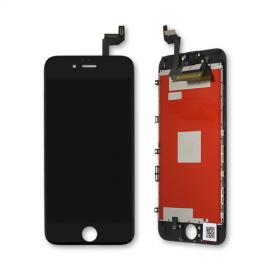 LCD IPHONE 6S A+++ COLORE NERO