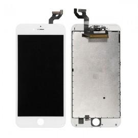 LCD IPHONE 6S ORIGINALI...
