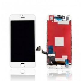 LCD IPHONE 7 PLUS BIANCO...