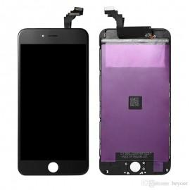 LCD IPHONE 6 PLUS TIANMA...