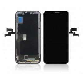 LCD IPHONE X ORIGINALE