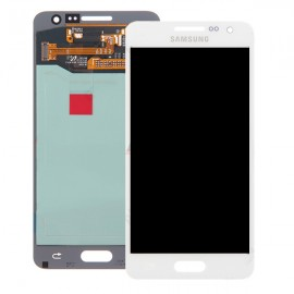 LCD SAMSUNG A7 A700 COLORE...