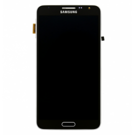 LCD SAMSUNG NOTE 3 NEO...