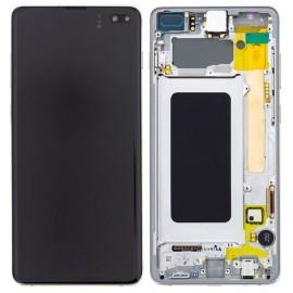 LCD SAMSUNG S10 PLUS COLORE...