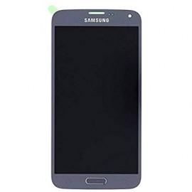 LCD SAMSUNG S5 NEO COLORE...