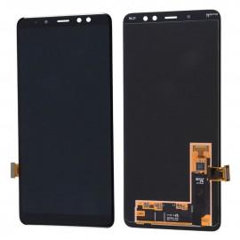 LCD J6 PLUS J4 PLUS SERVICE...
