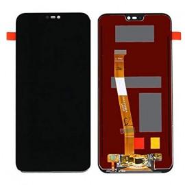 LCD P20 LITE HW SENZA FRAME...