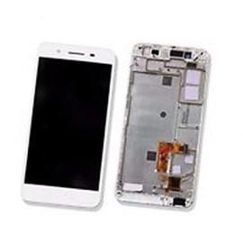 LCD P8 LITE SMART COLORE...