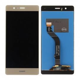 LCD P9 LITE COLORE GOLD