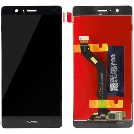 LCD P9 LITE COLORE NERO