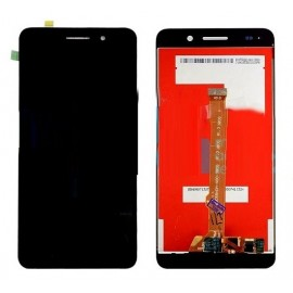 LCD Y6 II HONOR 5A COLORE NERO