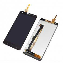 LCD G750 HUAWEI COLORE NERO