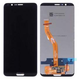 LCD HONOR V10 COLORE NERO
