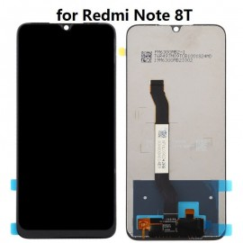 LCD REDMI NOTE 8T NERO