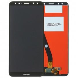 LCD MATE 10 LITE COLORE NERO