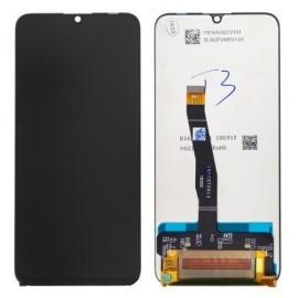 LCD PSMART 2019 LCD NERO