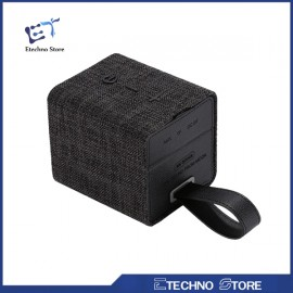 WK Bluetooth Speaker SP-200...