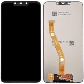 LCD  PSMART PLUS  NERO