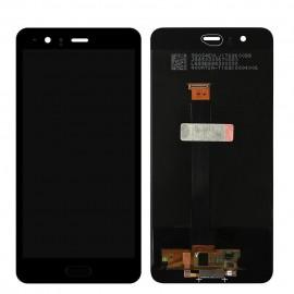 LCD P10 COLORE NERO