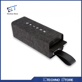 WK Bluetooth Speaker SP-300...