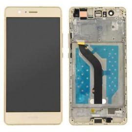 LCD P9 LITE CON FRAME...