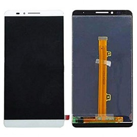 LCD  HW MATE 7 COLORE BIANCO