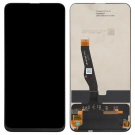 LCD PSMART Z Y9 PRIME 2019...