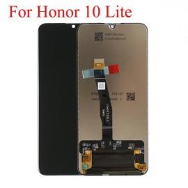 LCD HONOR 10 LITE NERO