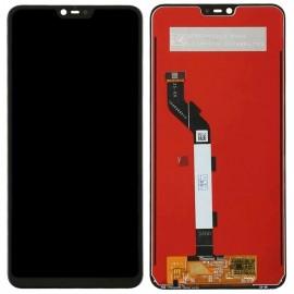 LCD XIAOMI MI 8 LITE COLORE...