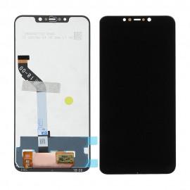 LCD POCOPHONE F1