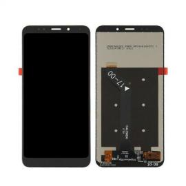 LCD REDMI 5 PLUS NERO