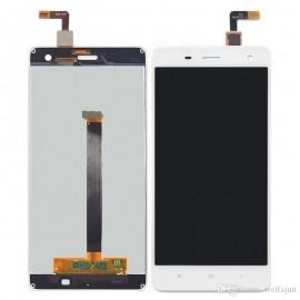 LCD XIAOMI MI 4 BIANCO