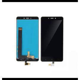 LCD REDMI NOTE 4X COLORE NERO
