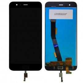 LCD XIAOMI MI 6 COLORE NERO
