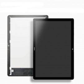 LCD HW T5 10 SENZA HOME...