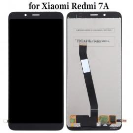 LCD REDMI 7A COLORE NERO