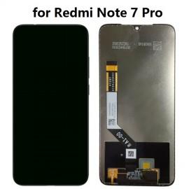 LCD REDMI NOTE 7 PRO COLORE...