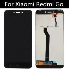 LCD REDMI GO COLORE NERO