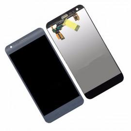 LCD LG XCAM GREY