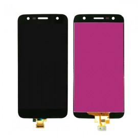 LCD LG XPOWER 2 M320