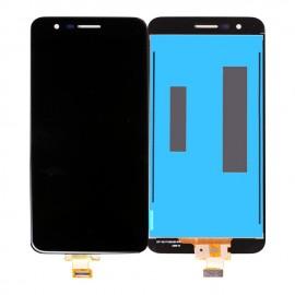 LCD LG K10 2018 K11 2018 NERO