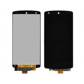LCD LG NEXUS X5 H790 NERO