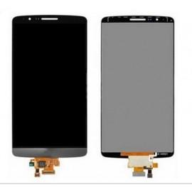 LCD LG G3 MINI NERO