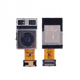 FOTOCAMERA LG G5 H850